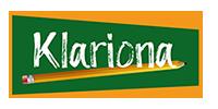 Centro Klariona